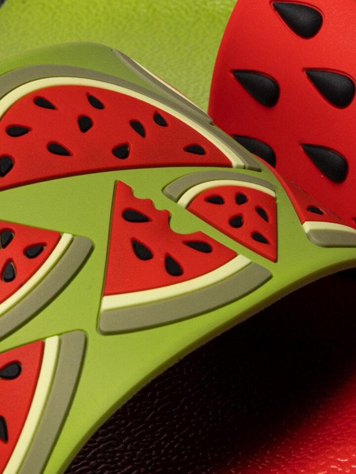 Original gift Slides Watermelon