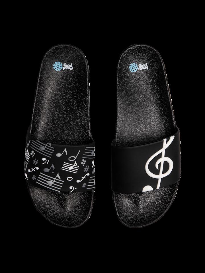 Sale Slides Music
