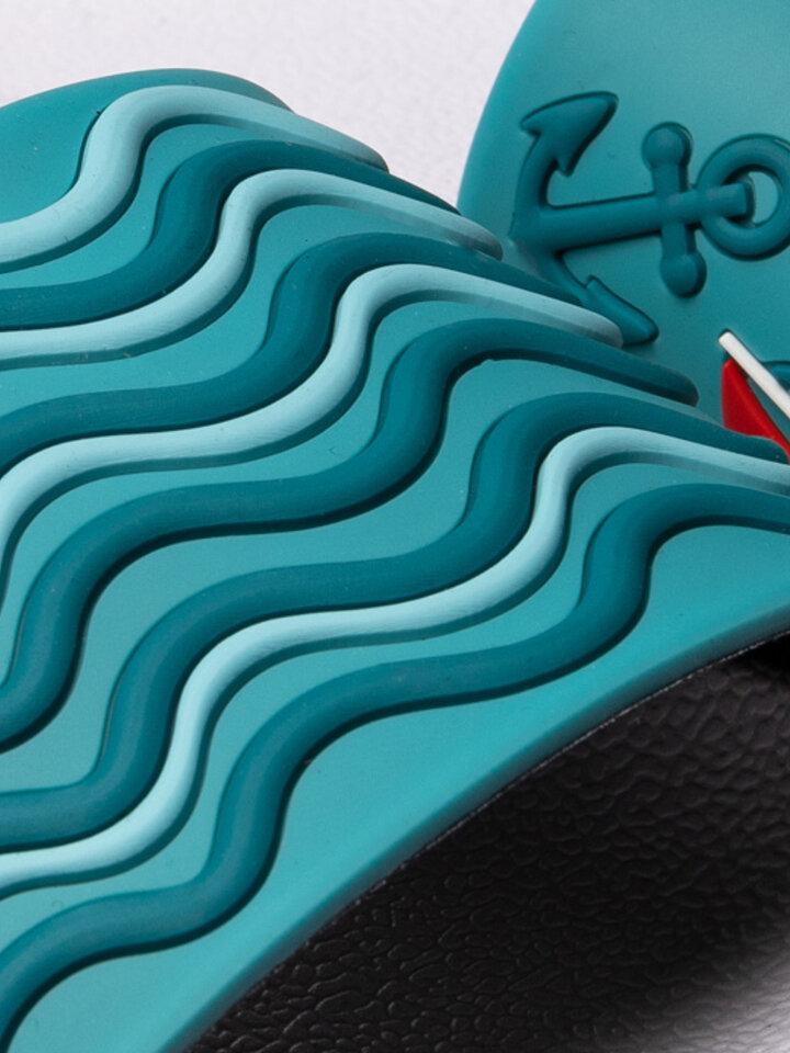 Sale Slides Waves