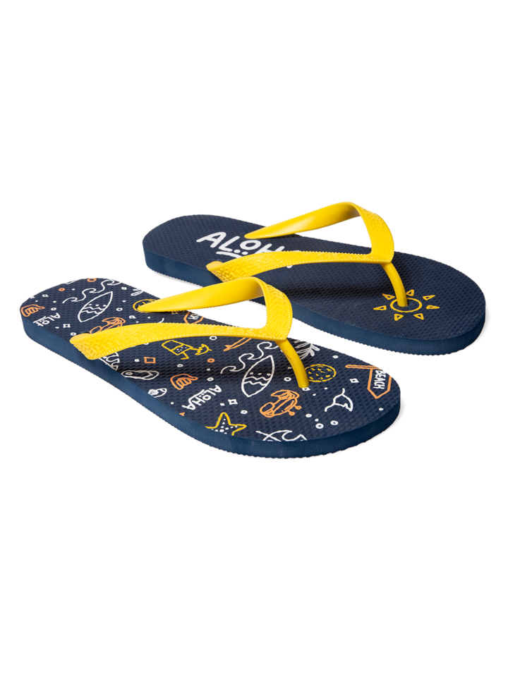 Sale Flip Flops Surfing