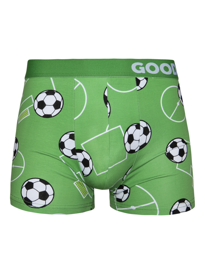 Sale Men's Trunks Football
