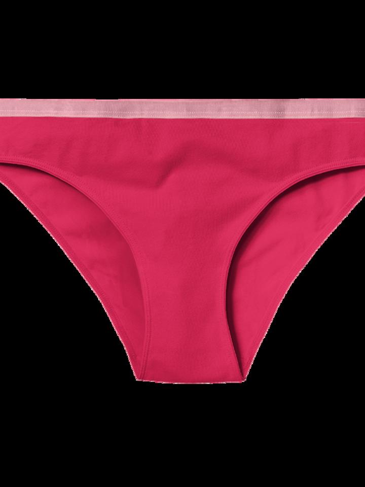 Gift idea Red Women's Briefs