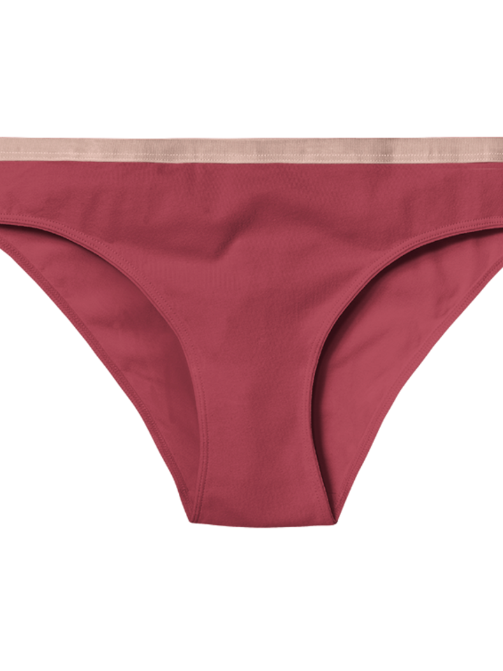 Sale Russet Women's Briefs