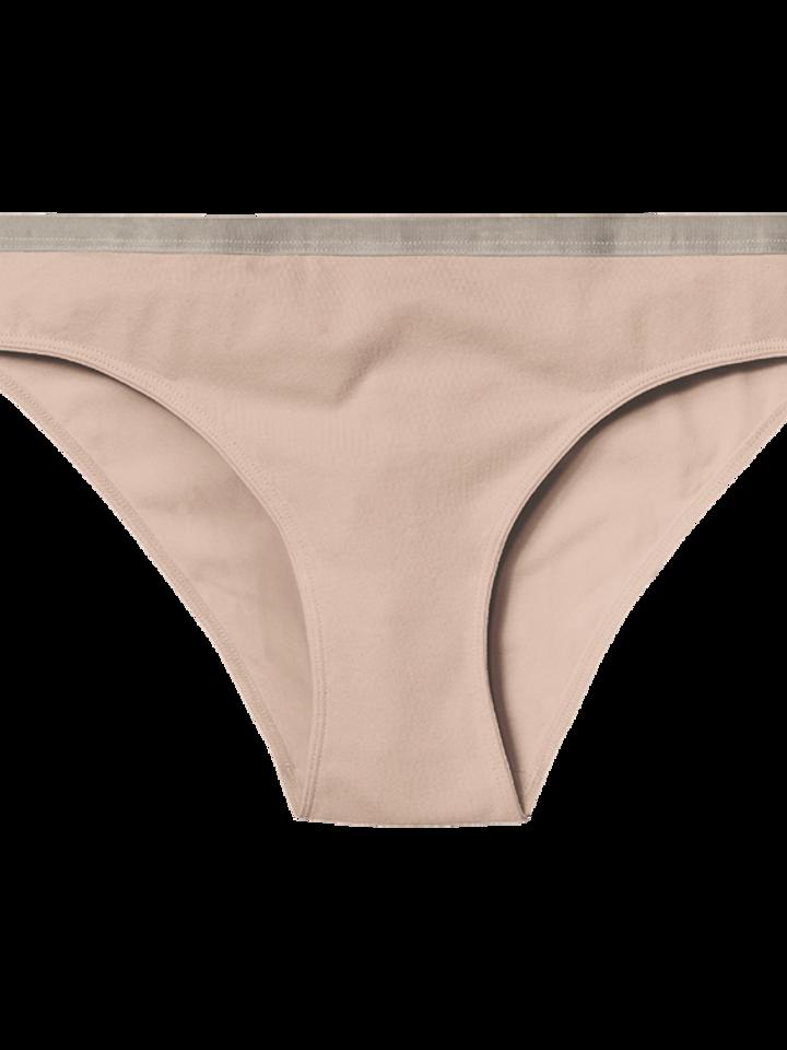 Obrázok produktu Oud roze damesslips