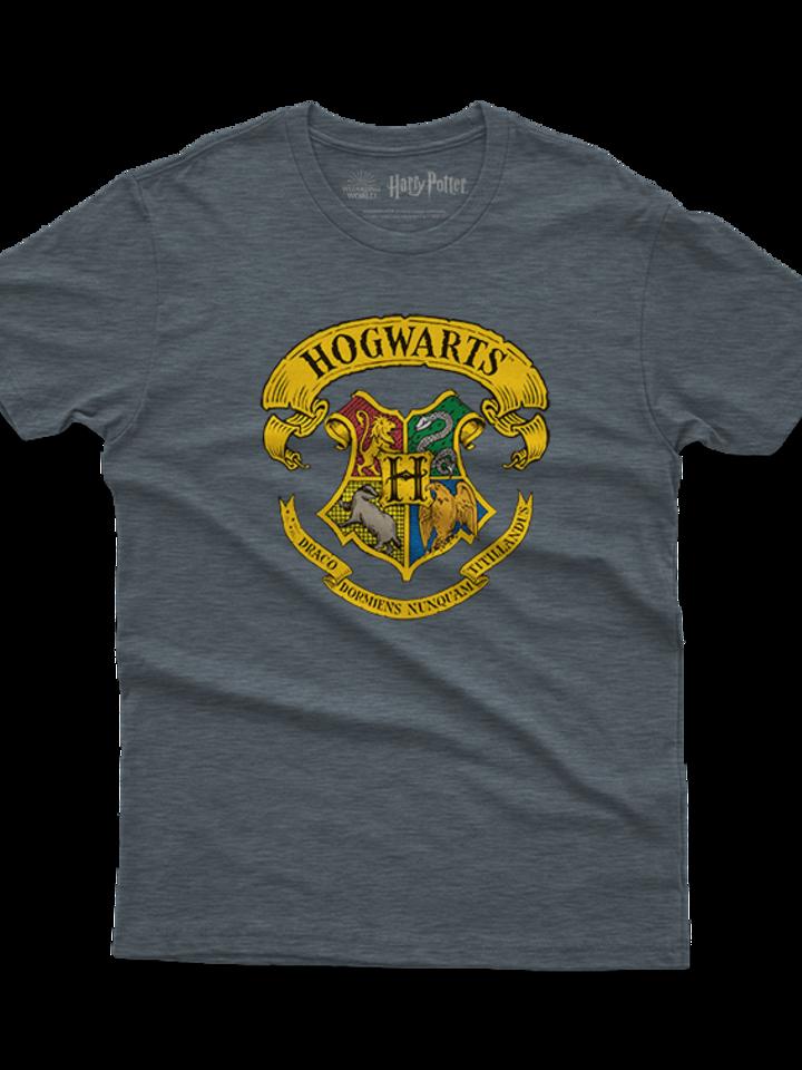 Obrázok produktu T-shirt Harry Potter™ - Hogwarts