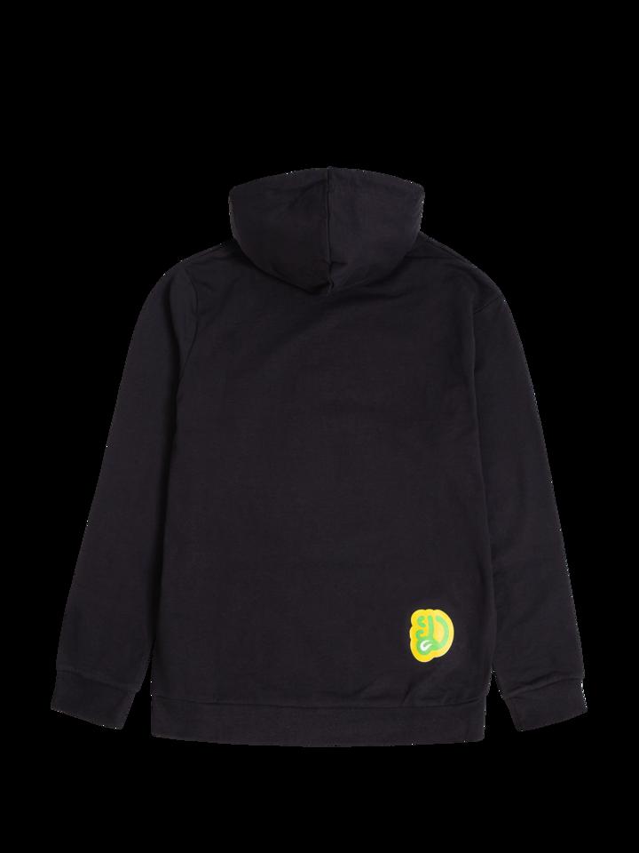 Obrázok produktu Vesela moška jopica s kapuco Dedolesov hrček