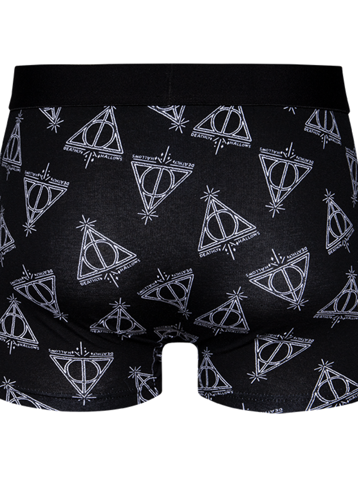 Sale Harry Potter ™ Trunks Deathly Hallows