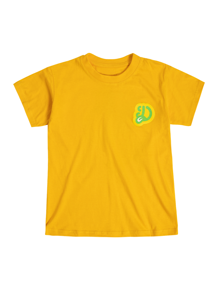 Obrázok produktu Živahna ženska majica Dedolesovi hrčki