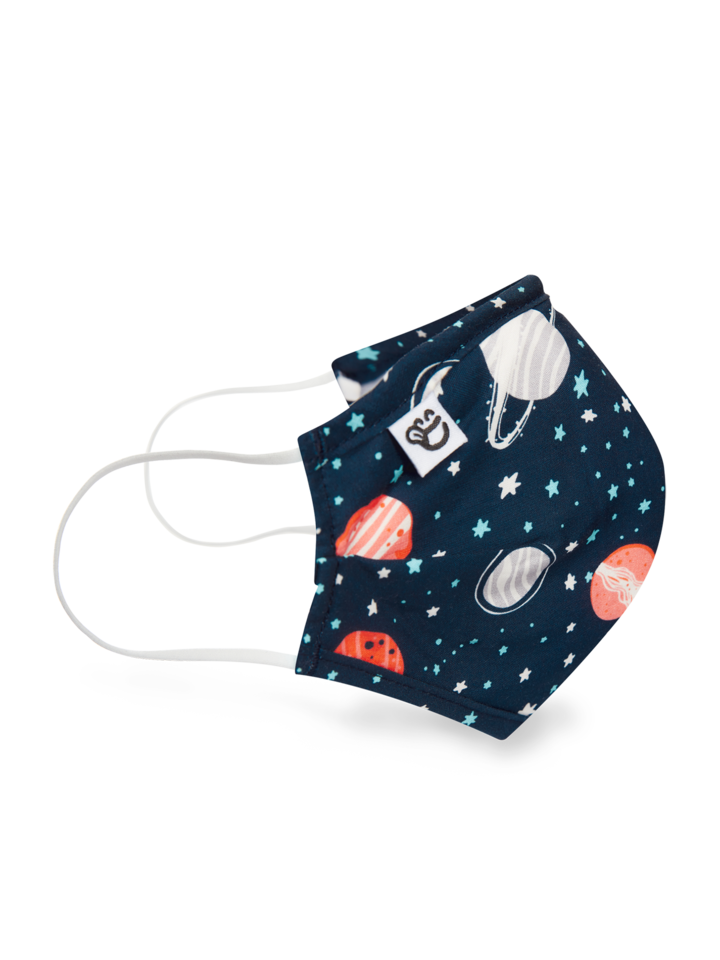 Obrázok produktu Mascarilla alegre Cosmos