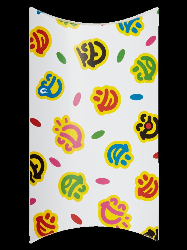 Obrázok produktu Coffret cadeau Dedoles