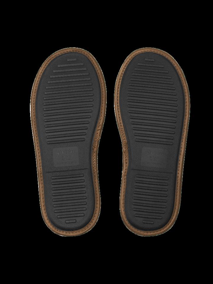 Tip na dárek Veselé papuče Jezevčík