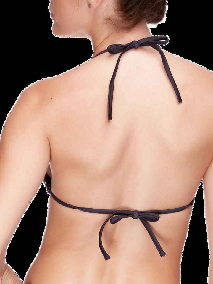 Pre dokonalý a originálny outfit Triangle Bikini Top Zodiac Signs