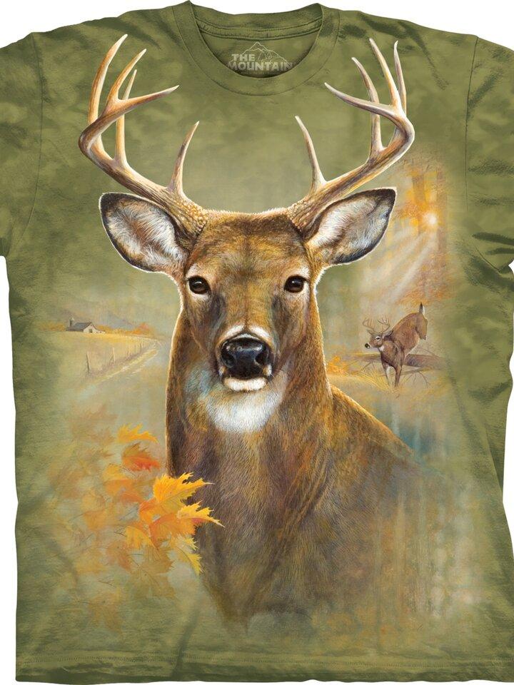 Tip na darček Buck Adult