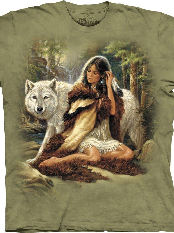 Kiárusítás Védelmező póló