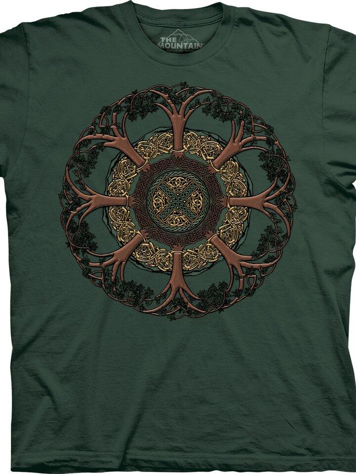 Obrázok produktu Celtic Tree Adult