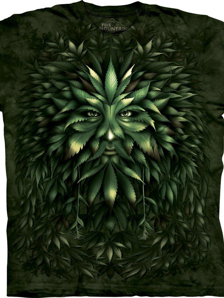 Suchen Sie ein originelles und außergewöhliches Geschenk? überrascht den Beschenkten sicher T-Shirt Der Feekönig