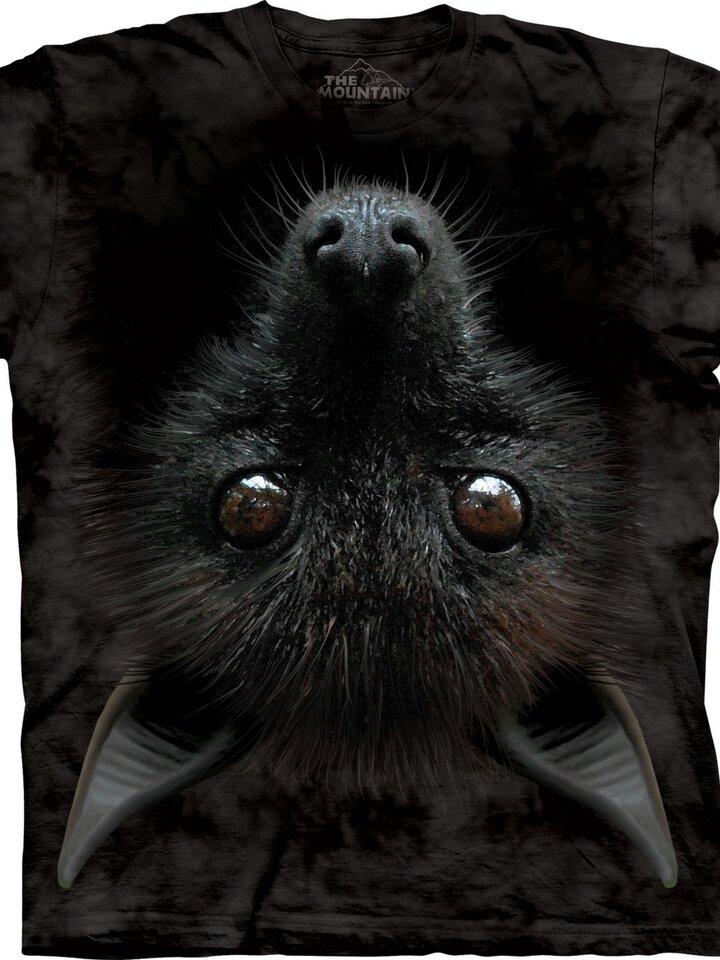 ZNIŻKA Bat Head Adult