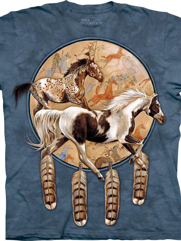 Geschenktipp T-Shirt Schild Soquili