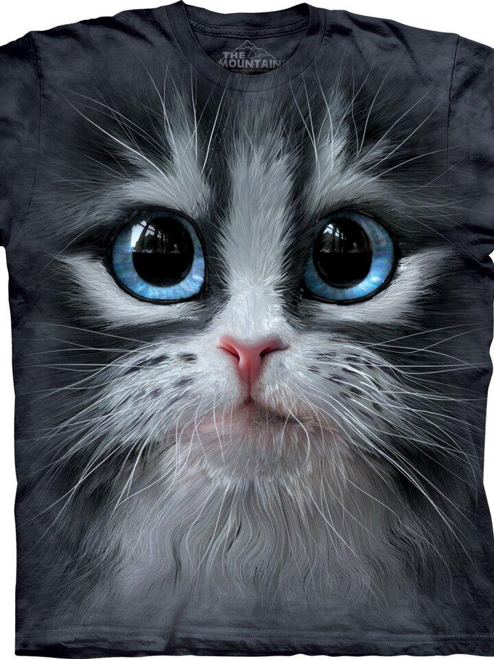 Potešte sa týmto kúskom Dedoles Cutie Pie Kitten Adult
