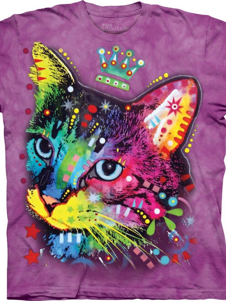 Sale Crown Kitten