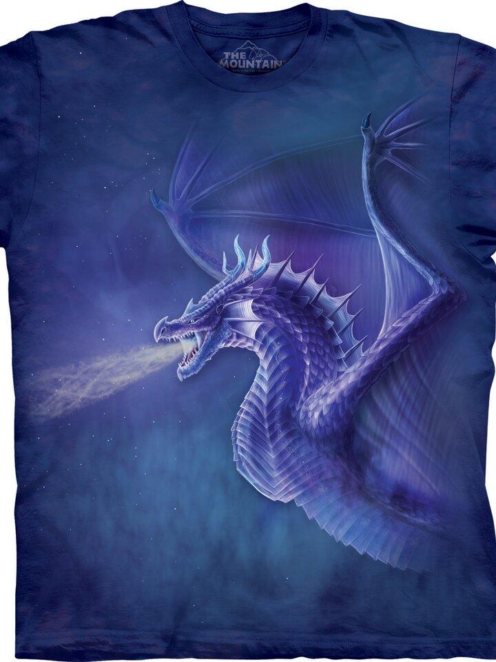 Potešte sa týmto kúskom Dedoles Mystical Dragon