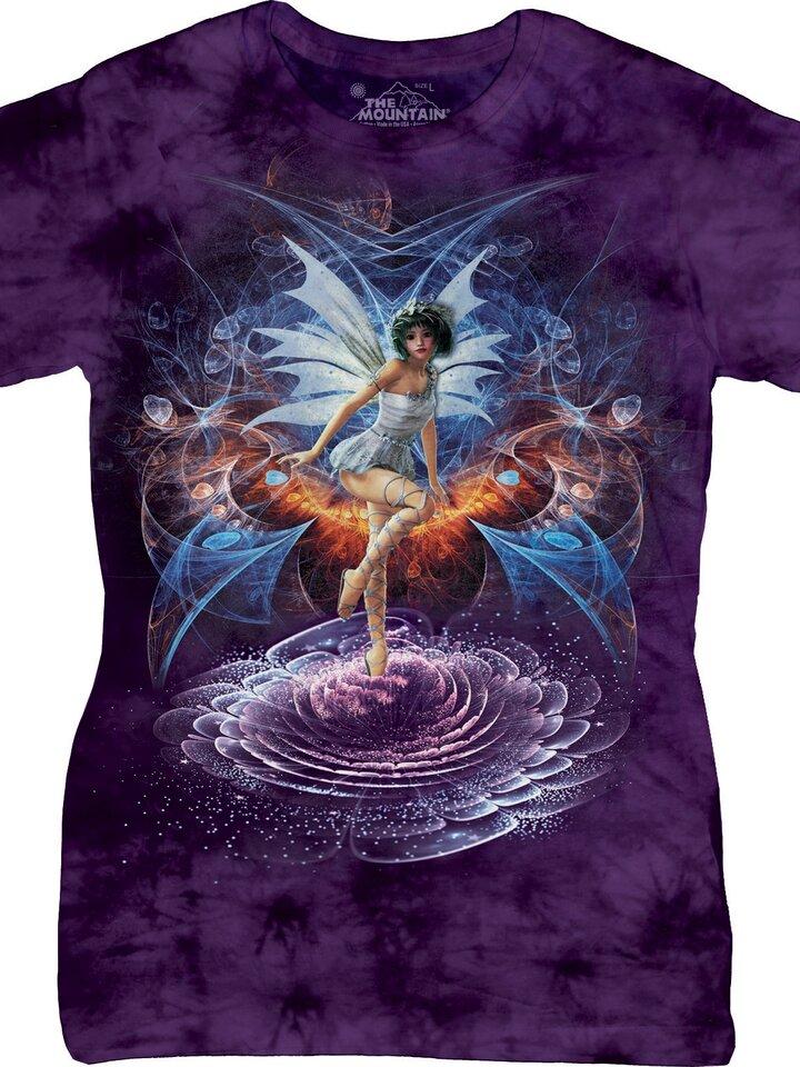 Výpredaj Dámske fantasy tirčko Vortex Fairy