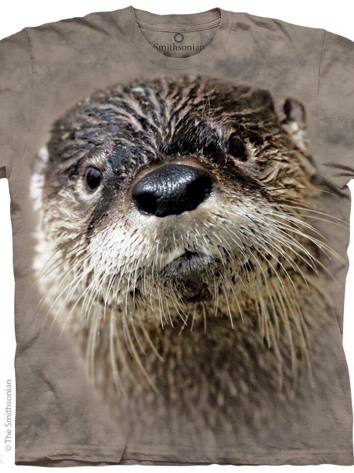 Sale North American River Otter