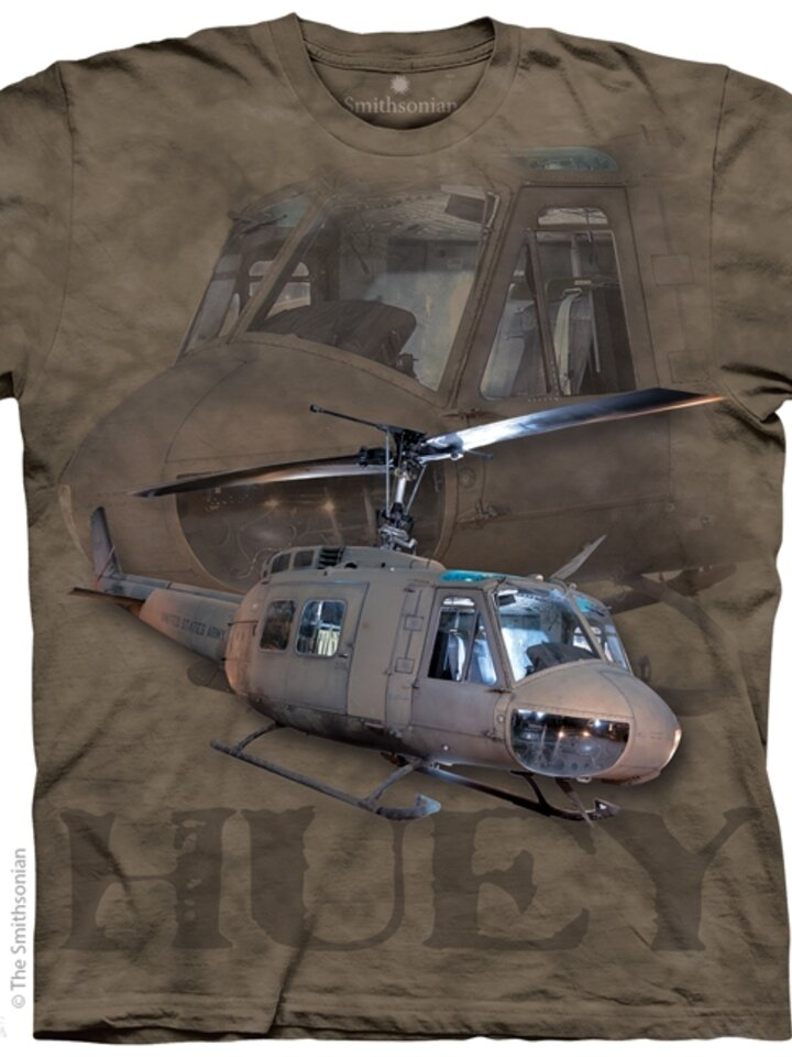 Sale U.S.Army Huey Child