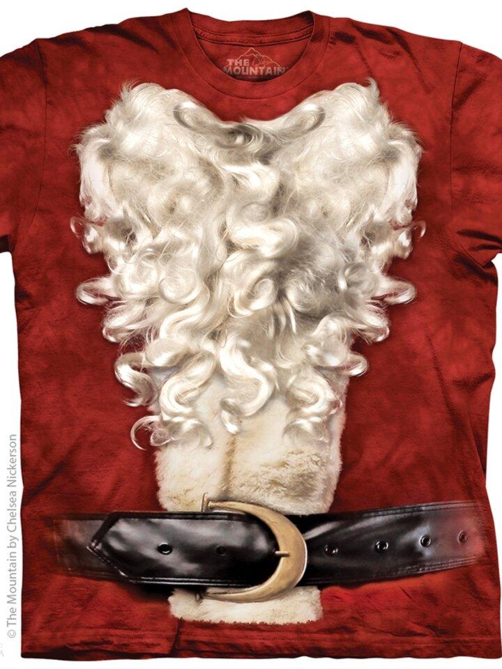Wyprzedaż Santa Suit Adult
