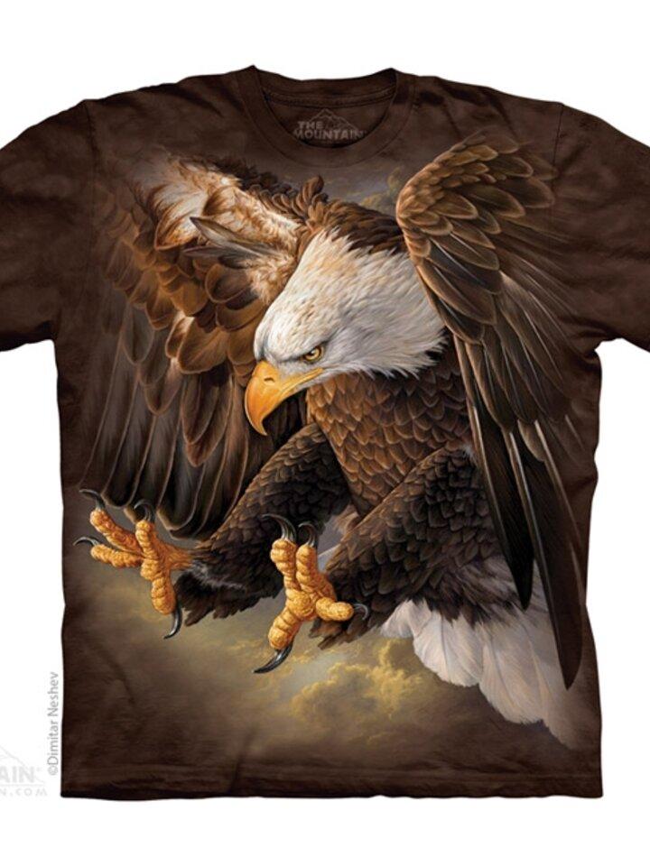 Pomysły na prezenty Freedom Eagle
