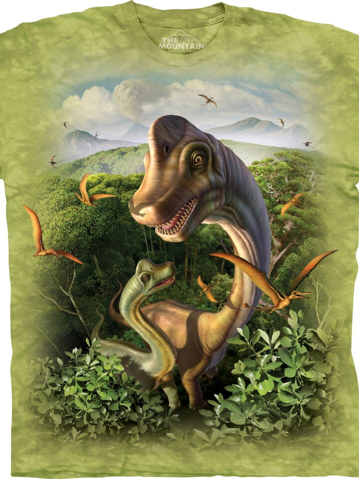 Zľava Ultrasaurus Child