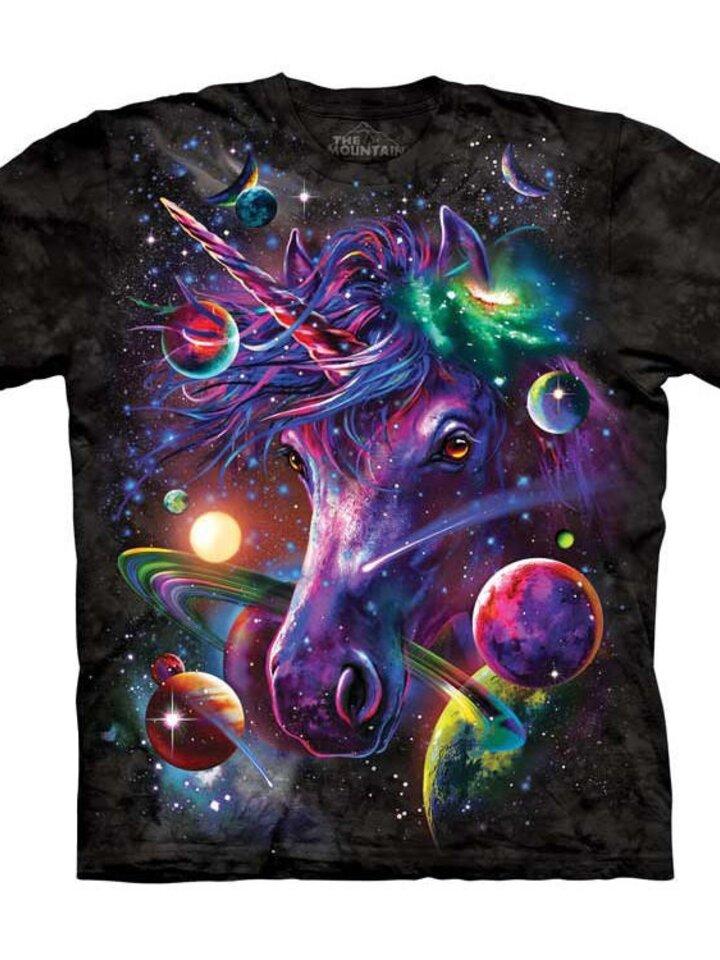 Zľava Unicorn Cosmos Child