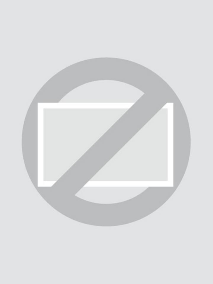 Lifestyle foto Chaussettes rigolotes Animaux polaires