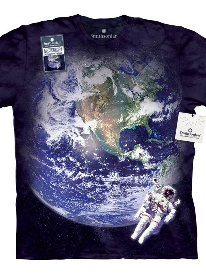Obrázok produktu Astro Earth Child Small     OL