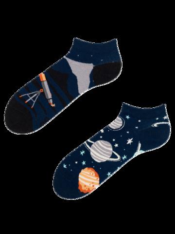 Sale Ankle Socks Cosmos