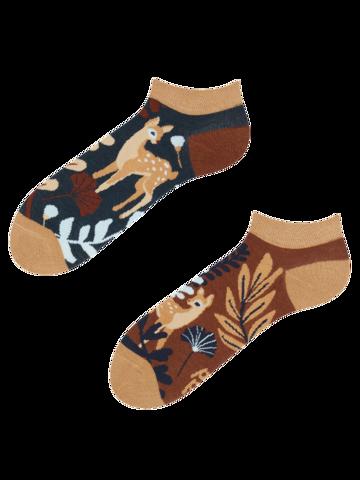 Potešte sa týmto kúskom Dedoles Ankle Socks Doe