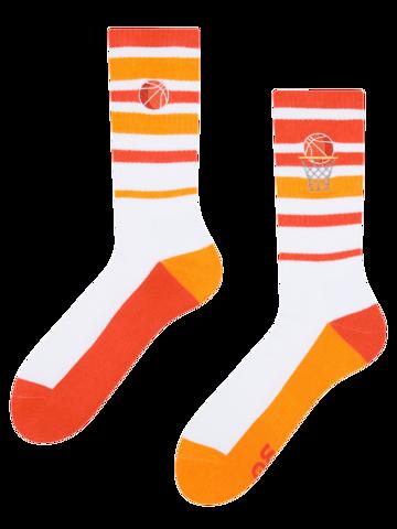 Original gift Sport Socks Basketball