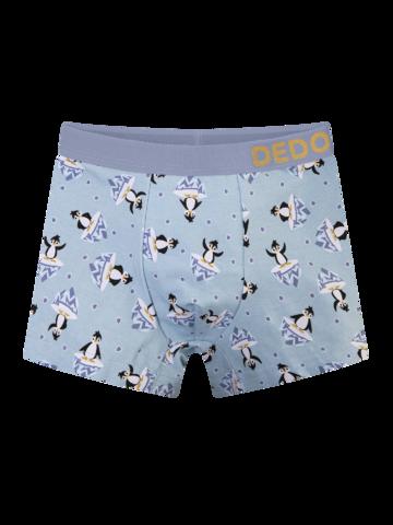 Obrázok produktu Boxer da bambino Buonumore Pinguino felice