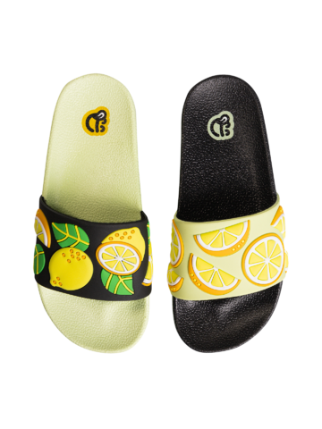 Lifestyle photo Kids' Slides Lemons