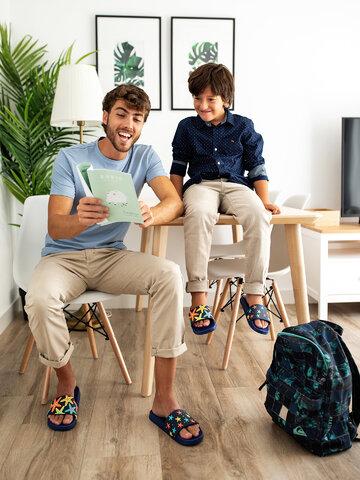 Sale Kids' Slides Starfish