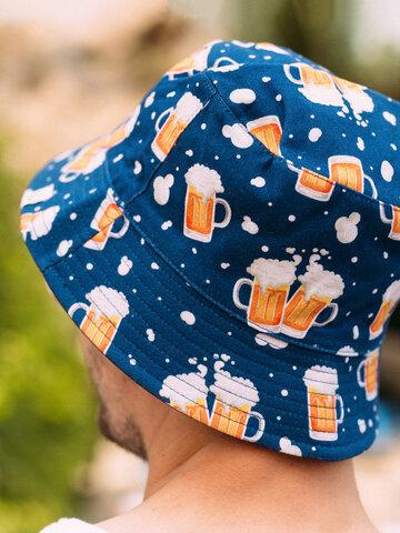 Tip na darček Chapéu alegre Cerveja Fresquinha