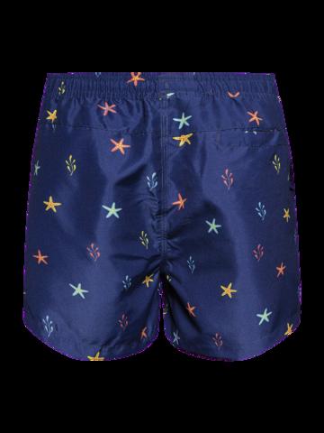 Sale Men's Swim Shorts Starfish