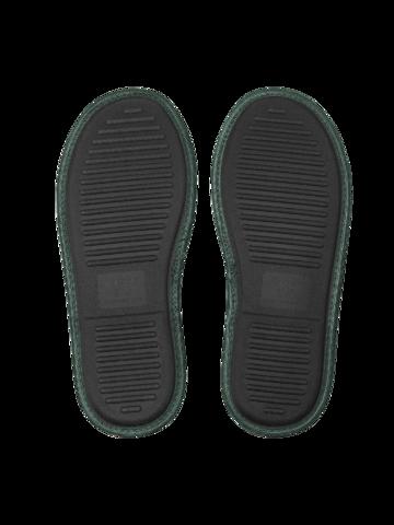 Obrázok produktu Vesele papuče Fizika protiv kemije