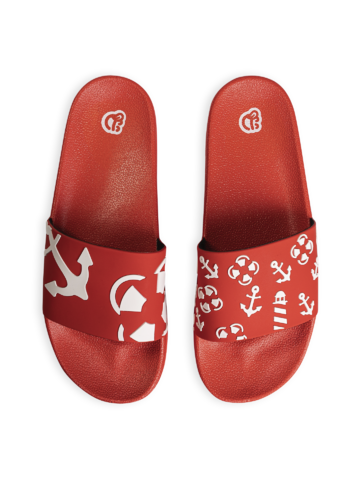 Gift idea Slides Lifeguard