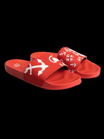 Sale Slides Lifeguard