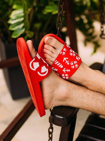 Potešte sa týmto kúskom Dedoles Slides Lifeguard