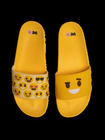 Original gift Slides Smileys