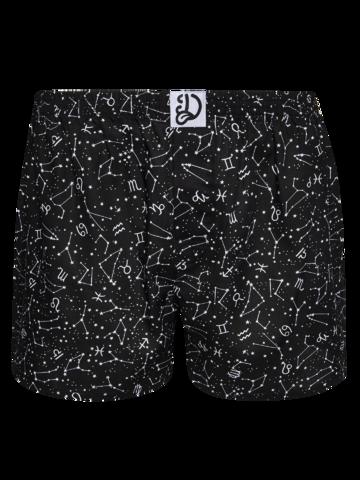 Original gift Men's Boxer Shorts Zodiac Signs