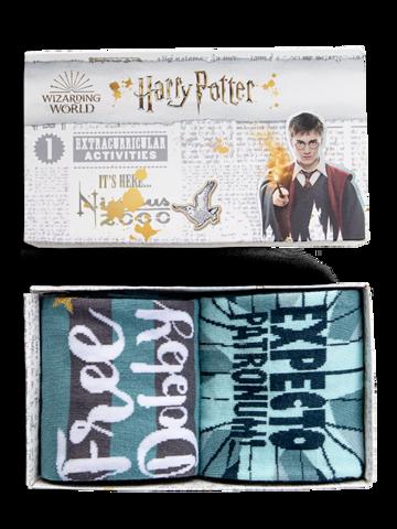 Original gift Harry Potter Gift Box