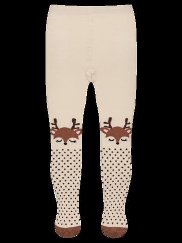 Výpredaj Весел детски чорапогащник Елен